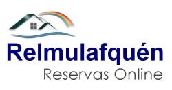 Reservas de Cabañas y alojamientos vacacionales en Licanray, Coñaripe, Villarrica, Pucón y Panguipulli.